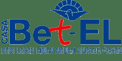 Casa Bet-EL